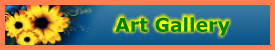 My Best Friends christian magazine for kids art gallery navigation banner