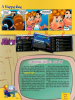 My Best Friends christian magazine for kids page 12 thumb image