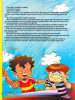 My Best Friends christian magazine for kids page 24 thumb image