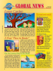 My Best Friends christian magazine for kids page 25 thumb image