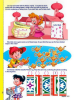 My Best Friends christian magazine for kids page 28 thumb image