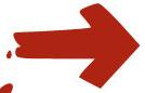 kids magazine arrow to activities