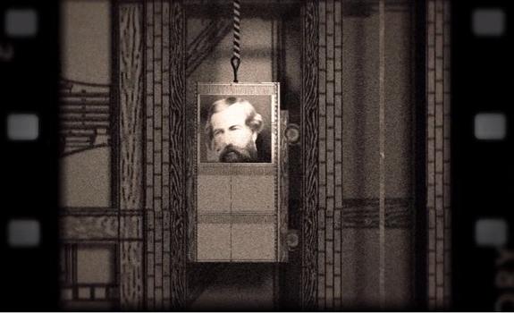 Elisha Otis invented elevator