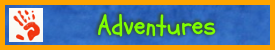 My Best Friends Adventures magazine kids component